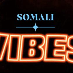 Somali Vibes Clubhouse