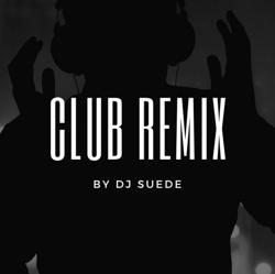 Club RemiXXX Clubhouse