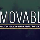 THE IMMOVABLES Clubhouse