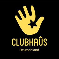 clubHAÜS Clubhouse