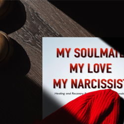 Toxic Narcissistic Abuse Clubhouse