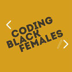 Coding Black Females Clubhouse