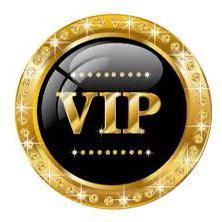VIP IRAQ Clubhouse