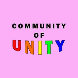 Community Of Unity Clubhouse