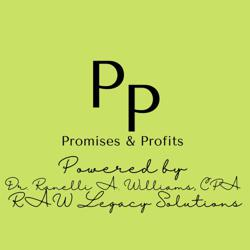 Promises and Profits Clubhouse