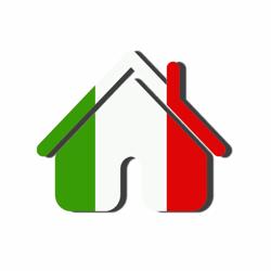イタリアのお家・CASA ITALIA Clubhouse