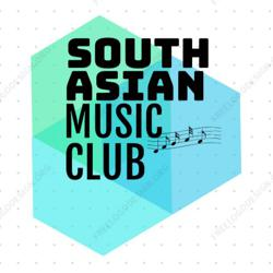South Asian Music Club Clubhouse