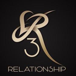 3R Relationship  Clubhouse