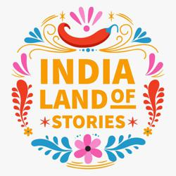 India - Land of Stories  Clubhouse