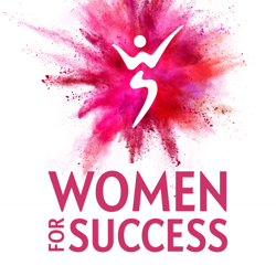 Women For Success!  Clubhouse