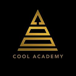 COOL ACADEMY Clubhouse