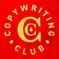 Copywriting Club Clubhouse