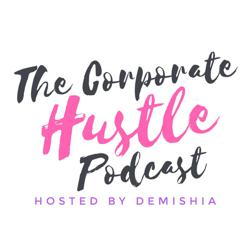Corporate Hustlers Clubhouse