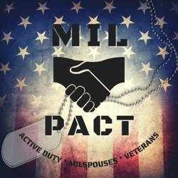 MIL - PACT Clubhouse