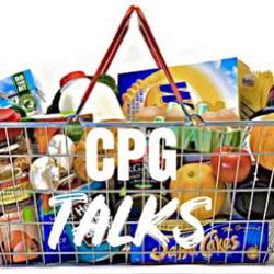 CPG TALKS Clubhouse