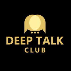 Deep Talk Club Clubhouse