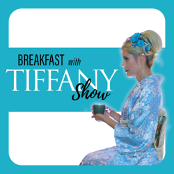 Breakfast With Tiffany  Clubhouse