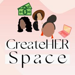 CreateHER Space Clubhouse