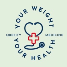 The Obesity Medicine Club Clubhouse