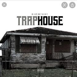 House of the Trap Clubhouse