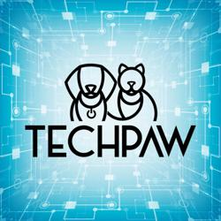 Techpawlogy Clubhouse