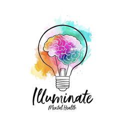 Illuminate Mental Health  Clubhouse