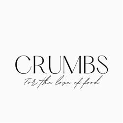 Crumbs  Clubhouse