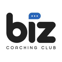 Biz Coaching Club Clubhouse