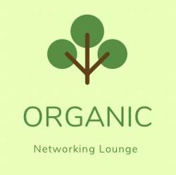 Organic Networking Lounge Clubhouse