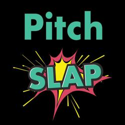 PitchSLAP Clubhouse