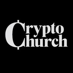 Crypto Church Clubhouse