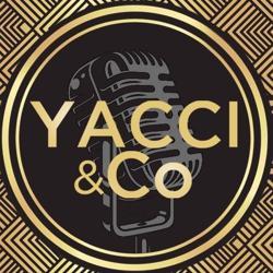 YACCI Clubhouse
