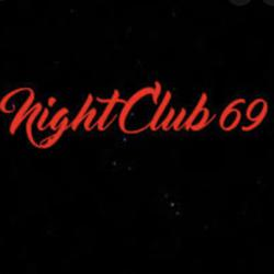 Night Club ( 69 ) Clubhouse