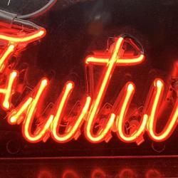 Futurists & Foresight Clubhouse