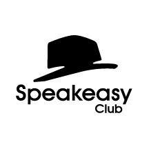 Speakeasy Club Clubhouse