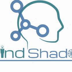 Mind shadow Clubhouse