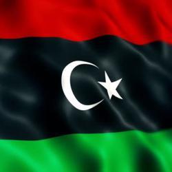Libya Clubhouse