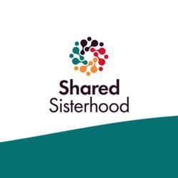 Shared Sisterhood Clubhouse