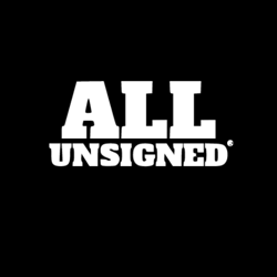 ALL UNSIGNED Clubhouse