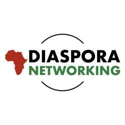 Diaspora Networking Clubhouse