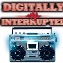 DIgitally Interrupted Clubhouse