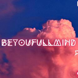 BeYouFullMind.Network Clubhouse