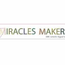 The MiraclesMakers Club Clubhouse