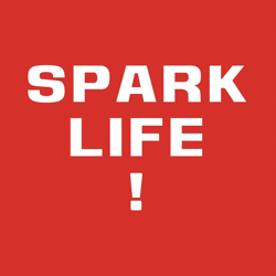 SPARK LIFE! (S.L. CLUB) Clubhouse