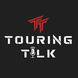 TOURING TALK Clubhouse