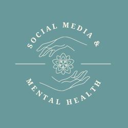 social media health Clubhouse