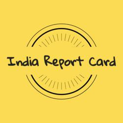India Report Card Clubhouse