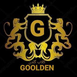 GOOLDEN Clubhouse