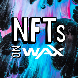 NFTs on WAX.io Clubhouse