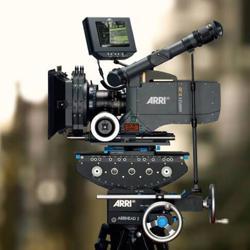 Cinematography ഛായാഗ്രഹണം Clubhouse